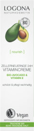 Logona Zellerneuernde Vitamincreme 30ml