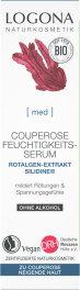 Logona Couperose Feuchtigkeits-Ser 30ml