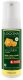 Logona Volumenschaum Bier-Honig 150 ml