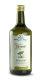 Mani Bläuel Olivenöl, nativ extra 1l