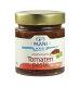 Mani Bläuel Tomatenpaste 180g