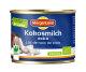 Morgenland Kokosmilch extra 200ml