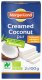 Morgenland Creamed Coconut pur 200g