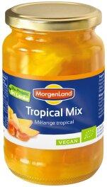 Morgenland Tropical Mix 370ml