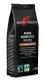 Mount Hagen Papua Neuginea Naturland Röstkaffee gemahlen 250g Bio