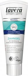 Lavera Bio Zahngel Neutral 75ml