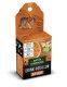 Natur Compagnie Drink Bouillon Hot Ginger 50g Bio
