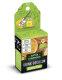 Natur Compagnie Drink Bouillon Rocking Veggie 50g Bio