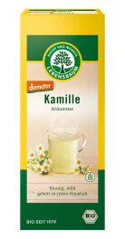 Lebensbaum Kamillen-Tee 30g