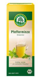 Lebensbaum Pfefferminz-Tee 30g