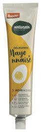 Naturata Delikatess-Mayonnaise demeter(Tube) Bio 185ml
