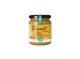 Terrasana Bio Erdnussmus Crunchy 250g
