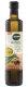 Naturata Olivenöl Risca Grande 500ml Bio