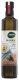 Naturata Olivenöl Kreta P.D.O., nativ extra 500ml Bio