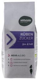 Naturata Rübenzucker 1kg Bio