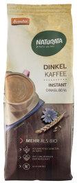 Naturata Dinkelkaffee,Instant,NF,demeter 175g Bio