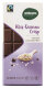 Naturata Special Reis-Quinoa Crisp laktosefr 100g Bio