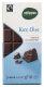 Naturata Special Chocolat PUR 100g Bio