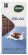 Naturata Chocolat Vollmilch Fairtrade Bio 100g