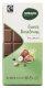 Naturata Chocolat Ganze Haselnuss Bio 100g