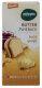 Naturata Butter-Zwieback, demeter Bio 150g