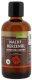 NaturGut Nachtkerzenöl mit Vitamin E 100ml