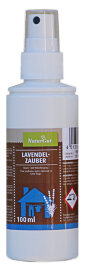 NaturGut Lavendelzauber Raum+Wäschespray 100ml