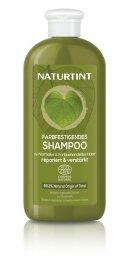 Naturtint Farbfestigendes Shampoo 400ml