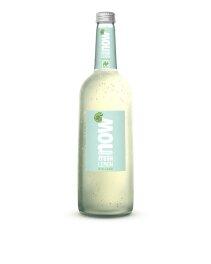 NOW Fresh Lemon (Bio) 750ml