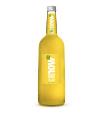 NOW Sunny Orange (Bio) 750ml