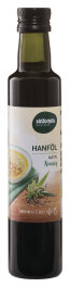 Naturata Hanföl Nativ Bio 250ml