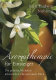 Primavera Aromatherapie für Einsteiger