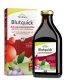 Herbaria Blutquick Eisen & Vitamine 500ml