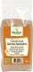 Priméal Couscous Quinoa-Dinkel Primeal 500g Bio