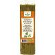 Priméal Spaghetti Quinoa-Knoblauch Primeal Bio 500g