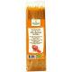 Priméal Spaghetti mit Quinoa und Tomate 500g Bio
