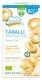 Probios Taralli mit nativem Olivenöl 6x30 g