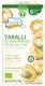 Probios Taralli mit Rosmarin und Olivenöl 6x30 g