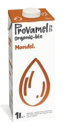 Provamel Mandel Drink 1l