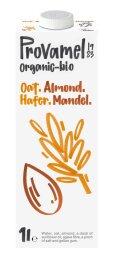 Provamel Hafer-Mandeldrink 1l
