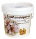 Soyana Mandelpüree Rohkostqualität 1kg Bio