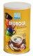 Pural Neuroca Classic, Getreidekaffee Instant 250g Bio