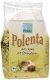 Pural Polenta mit Steinpilzen 250g