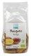 Pural Mango 100g Bio