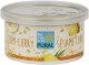 Pural Pflanzlicher Aufstrich Sesam Curry 125g