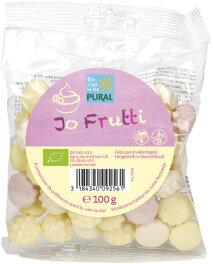 Pural Jo-Frutti 100g