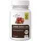 Raab Vitalfood Grüner Kaffee Extrakt Kapseln 24g Bio