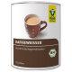 Raab Vitalfood Kaffeeweisser Pulver 125g