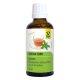Raab Vitalfood Stevia Fluid 50ml