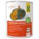 Raab Vitalfood Kürbiskern Protein Pulver 120g
